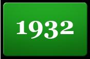 1932 Button