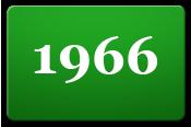 1966 Button