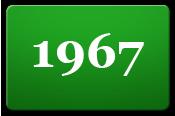 1967 Button