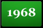 1968 Button