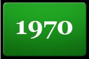 1970 Button