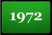1972 Button