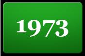 1973 Button
