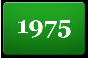 1975 Button