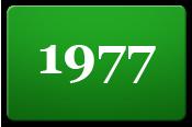 1977 Button