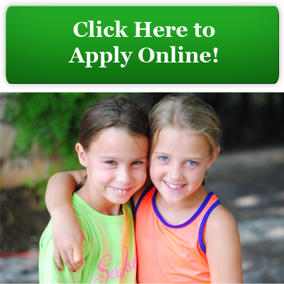 Apply Online2