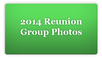 Reunion Group Photo Button