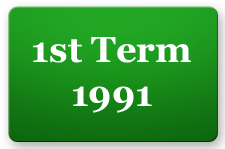1991 - 1st