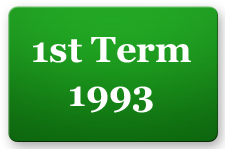 1993 - 1st