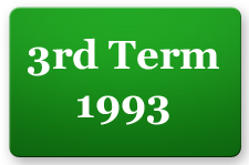 1993 - 3rd