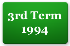 1994 - 3rd