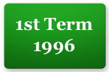 1996 - 1st
