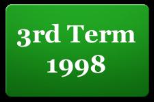 1998 - 3rd