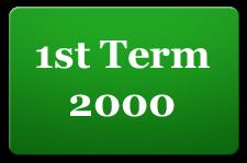 2000 - 1st