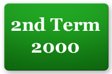 2000 - 2nd