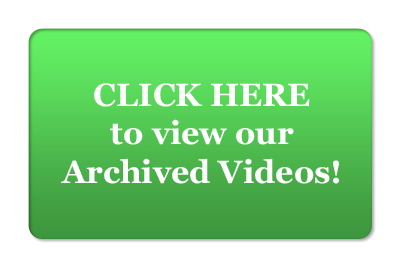 Archive Video Button