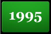 1995 Button