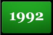 1992 Button
