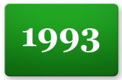 1993 Button