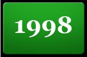 1998 Button