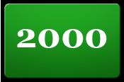 2000 Button