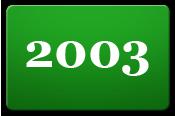 2003 Button