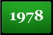 1978 Button