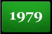 1979 Button
