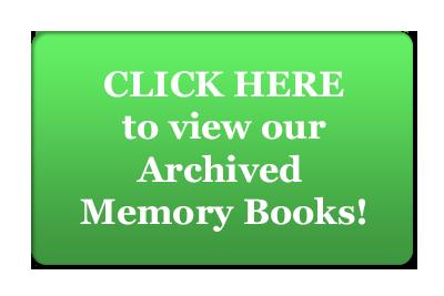 Memory Books Button