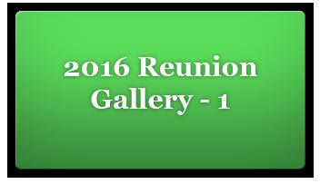 Reunion Gallery Button1