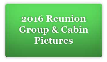 Reunion Group Picture Button