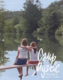 Camp Mystic Brochure