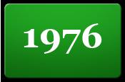 1976 Button