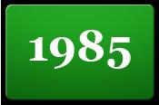 1985 Button