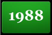 1988 Button