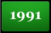 1991 Button