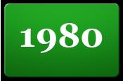 1980 Button