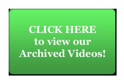 Archive Video Button