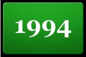 1994 Button