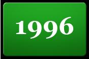 1996 Button