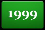 1999 Button