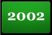 2002 Button