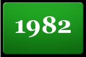 1982 Button