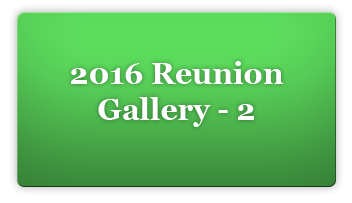 Reunion Gallery Button2